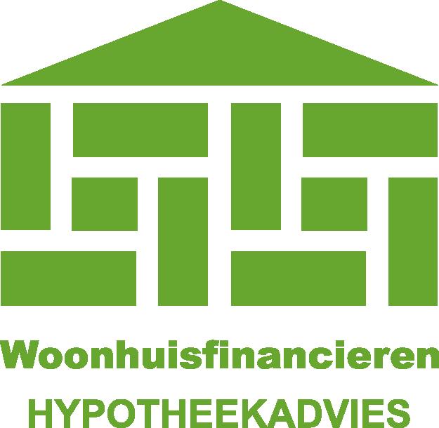 Woonhuisfinancieren