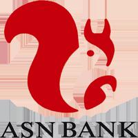 asn-bank